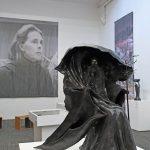 Invitan a adentrarse en el universo de Leonora Carrington