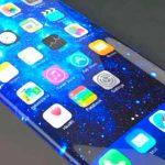 iPhone 9 podría convertirse en el mejor teléfono de Samsung