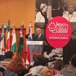 IPN comprometido a fortalecer la medicina comunitaria