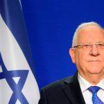 Israel se disculpa por lastimar a México