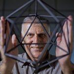 Israelí se enamora y gana Nobel de Química