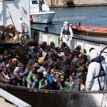 Reflexión Global: Italia, migración y crisis