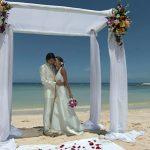 Jamaica, el mejor destino del mundo para bodas y cruceros