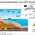 Japón y México unidos por la detección temprana de terremotos y tsunamis