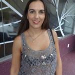 Joana Vidinha