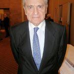Jorge Cueto García