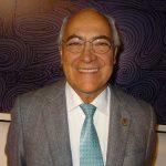 Arq. José Luis Cortés