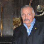 Fallece el artista plástico José Luis Cuevas
