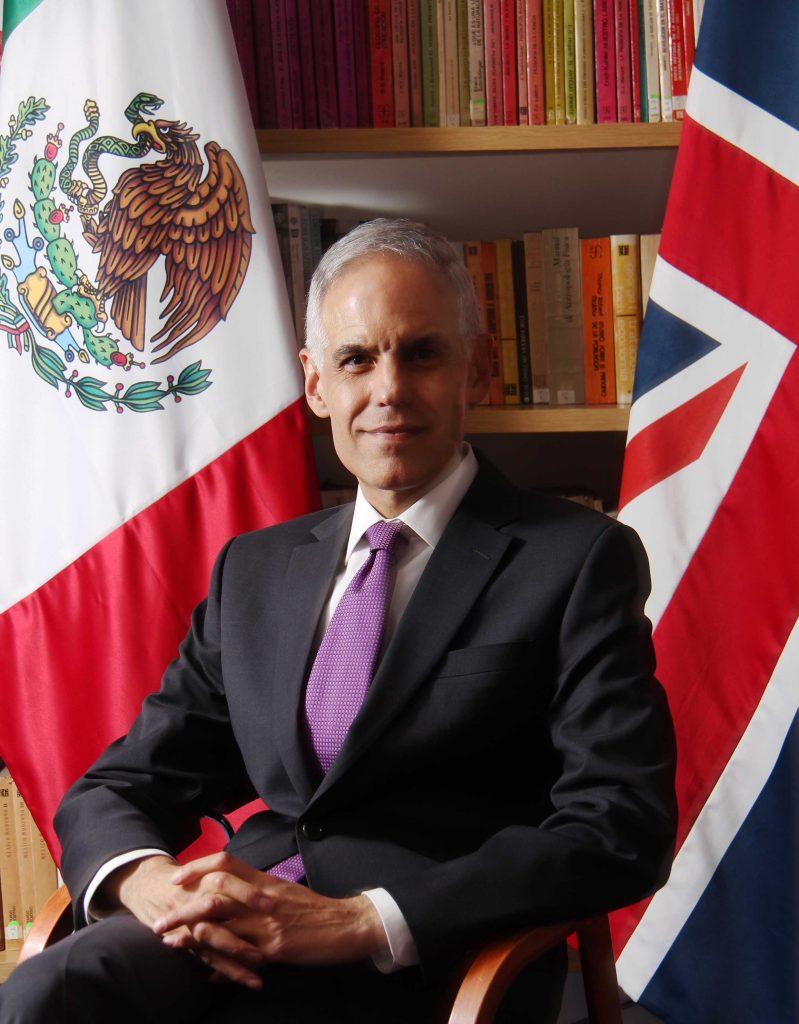 Julián Ventura