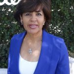Dra. Juliana Morales Castro