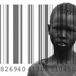 Justicia Social, tema del Festival Internacional de la Imagen 2015