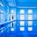 JW Marriott Cancun Resort & Spa, el mejor spa en Latinoamérica
