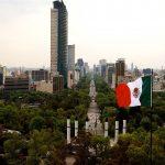 La CDMX puede consolidarse como destino turístico de negocios