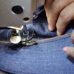 La mezclilla, industria vital para el sector confección en México