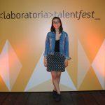 Laboratoria, la fiesta por una generación más de desarrolladoras digitales