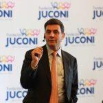 Lanza Fundación Juconi campaña para recaudar fondos