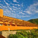 Las Brisas Ixtapa da la bienvenida al turismo de León