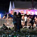 México lamenta masacre ocurrida en Las Vegas, Nevada