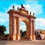 Ciudad de León busca convertirse en destino turístico