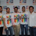 Abren puertas a la comunidad LGBTTTI para ocupar vacantes