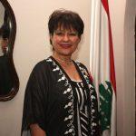 Proponen declarar a Líbano nación neutral