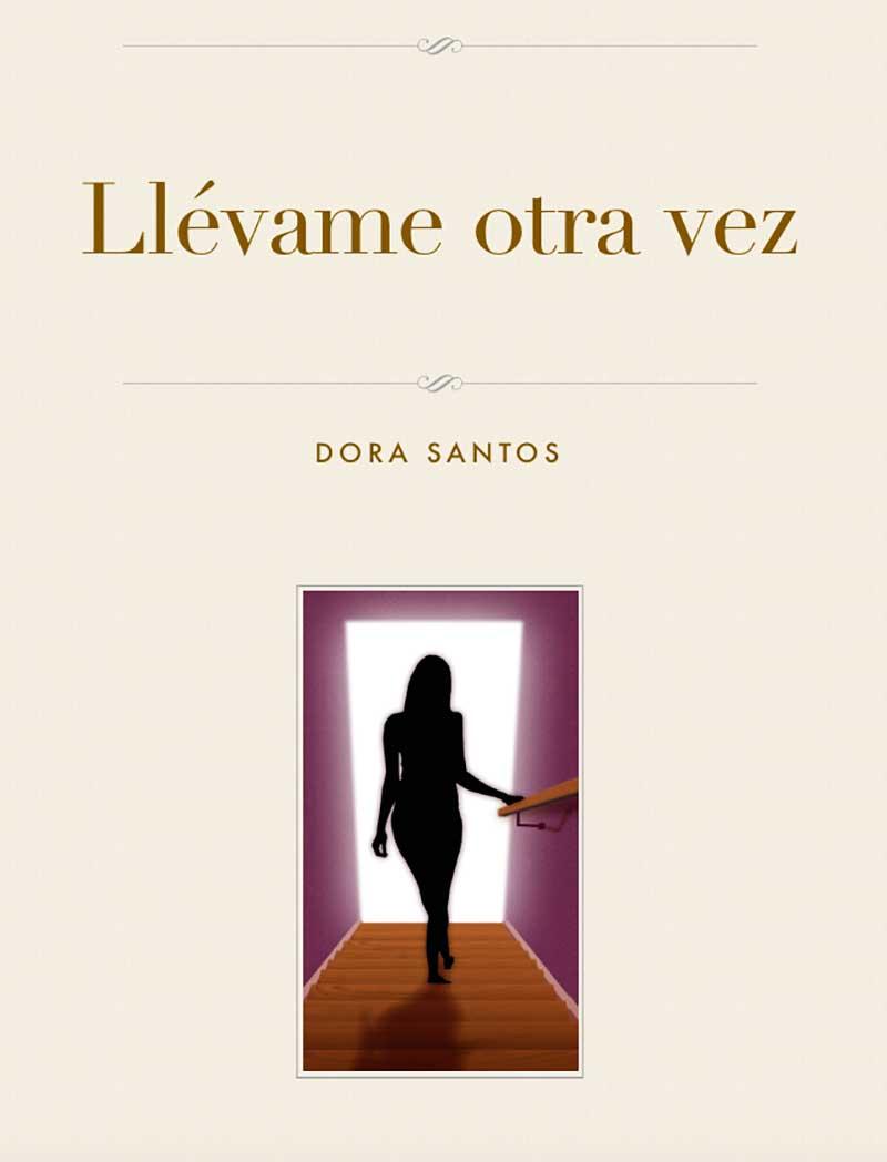 Conoce todo sobre la autolesión y gana el libro de la experta en México