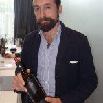 Lorenzo Mitola