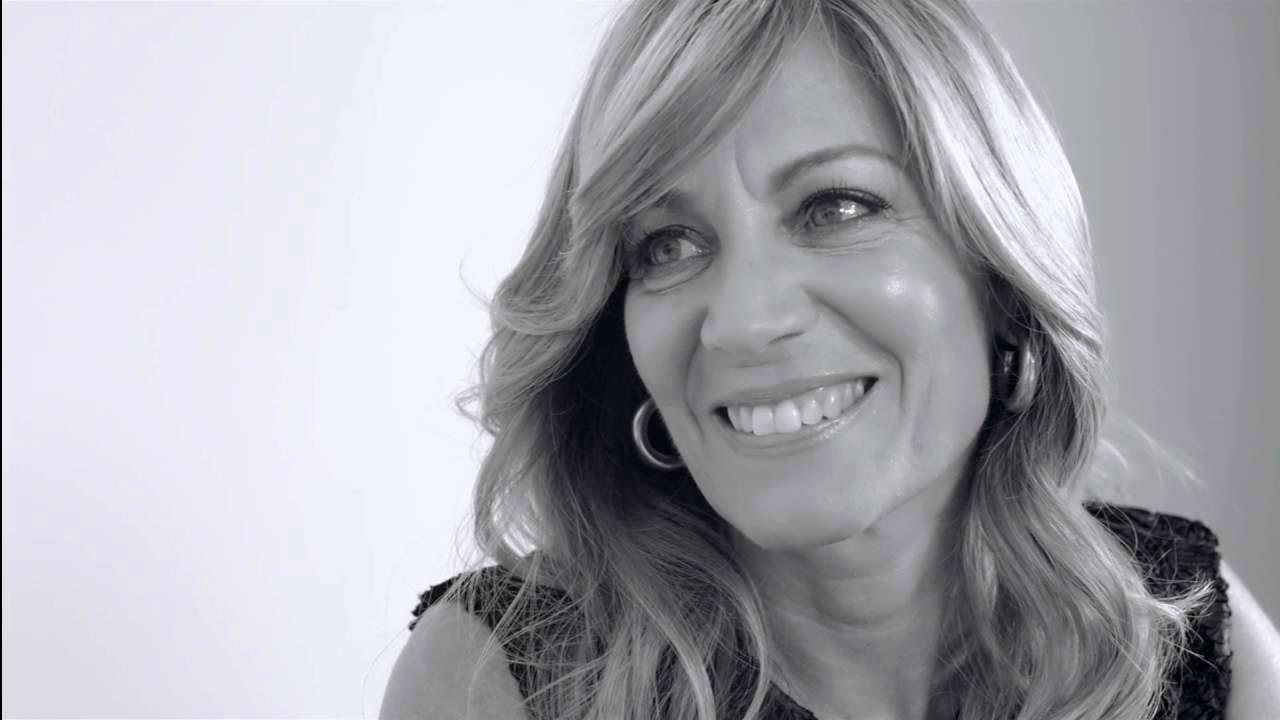 Lourdes Berho, directora del Consejo de Promoción Turística de México