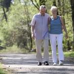 Enfermedad de Parkinson, causa más común del parkinsonismo, pero no la única