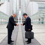 Manners Man ¿Conoce la conducta de los japoneses?
