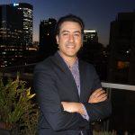 Manuel Barclay Contreras