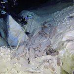 El mar mexicano guarda un tesoro arqueológico importante