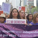 marcha-mujeres04