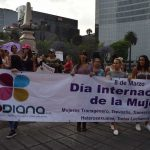 marcha-mujeres05