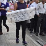 marcha-mujeres06