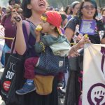 marcha-mujeres10