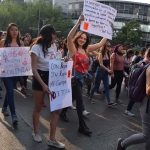 marcha-mujeres11