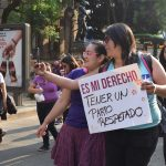 marcha-mujeres12