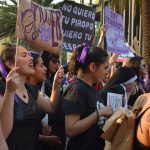 marcha-mujeres15