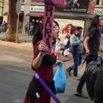 marcha-mujeres16