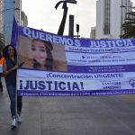 marcha-mujeres17