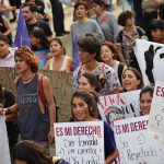 marcha-mujeres18