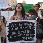 marcha-mujeres20