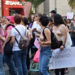 marcha-mujeres21