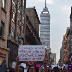 marcha-mujeres24