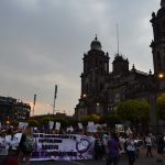 marcha-mujeres25