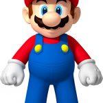 Mario Bros y compañía, contraatacan