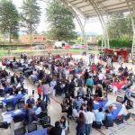 Universidades, más allá de las aulas