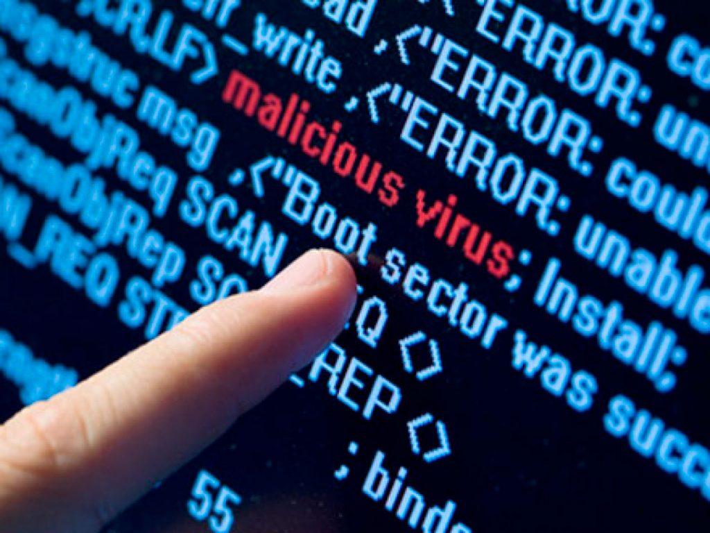 Empresas deben entrenar al personal sobre robo de identidad