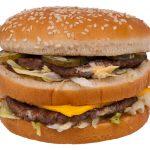 McDonald's vende más de 50 mil hamburguesas en su jornada más solidaria